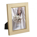 vera-wang-gold-picture-frame-701587157667