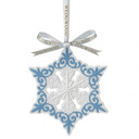 wedgwood-christmas-decorations-pierced-snowflake-091574209517